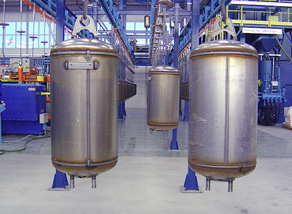 CERV_Campioni_boilers_600x440_cerv_web