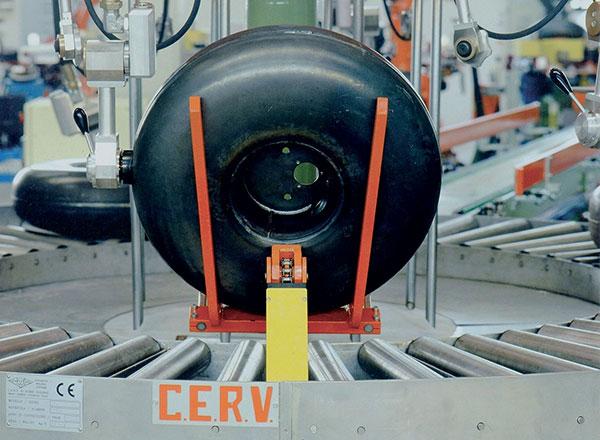CERV_campioni_GPL_web
